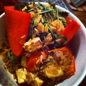 quinoa_stuffed_red_peppers